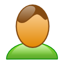 user_male